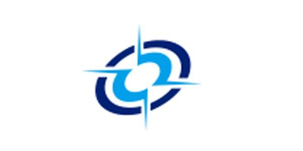 万亨合作客户-中国兵器工业集团公司