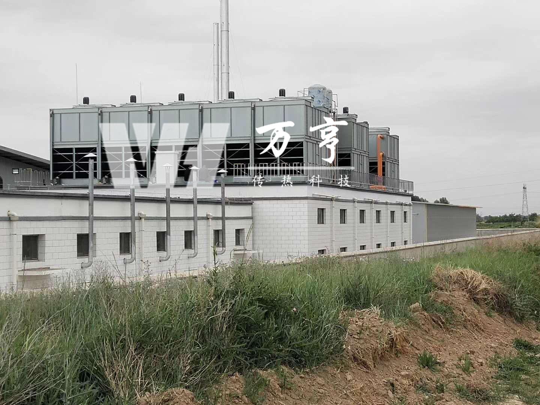 双进风15 (3)_副本